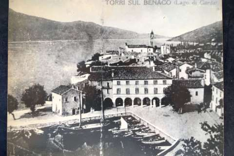 gardesana